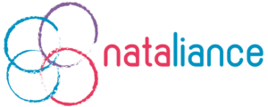 Nataliance - Centre d'Assistance Médicale à la Procréation