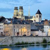 Les Laboratoires en Centre Val-de-Loire