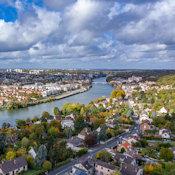 Les Laboratoires en Essonne et proximité