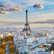 Les Laboratoires à Paris et proche banlieue